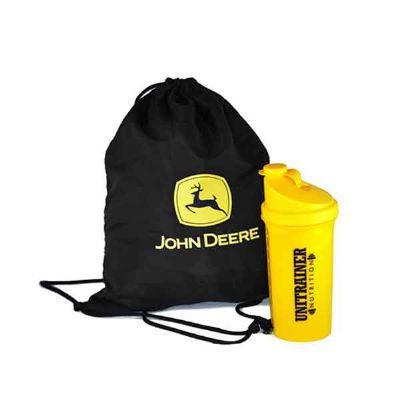 star-promocionais - Kit Fitness Personalizado