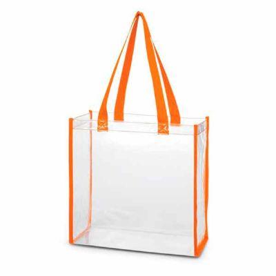 Super Bag Artigos Promocionais - Sacola  promocional