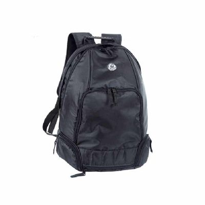Mochila Vip - Super Bag Artigos Promocionais