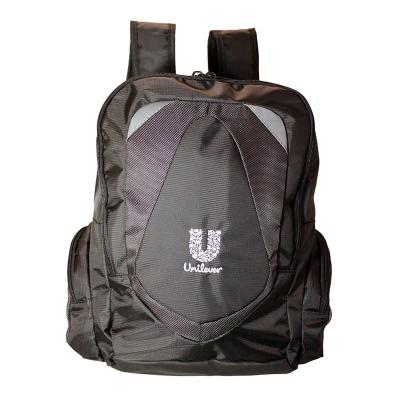 Mochila - Super Bag Artigos Promocionais