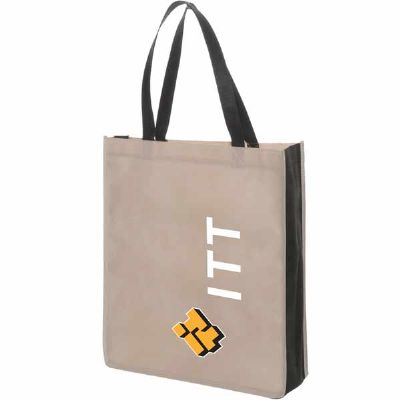 Sacola  promocional - Super Bag Artigos Promocionais