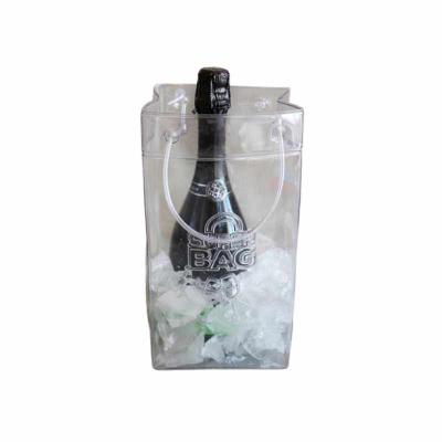 Super Bag Artigos Promocionais - Ice Bag