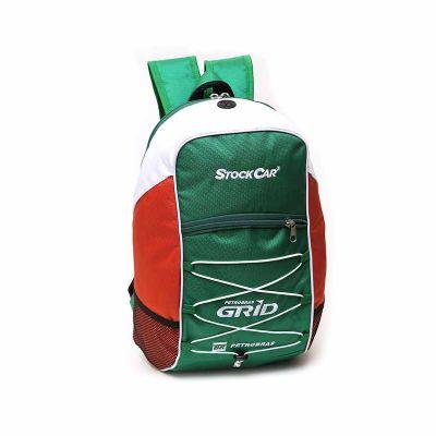 Super Bag Artigos Promocionais - Mochila em nylon