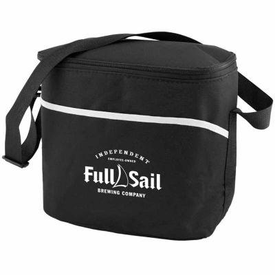 Super Bag Artigos Promocionais - Bolsa Térmica em Nylon