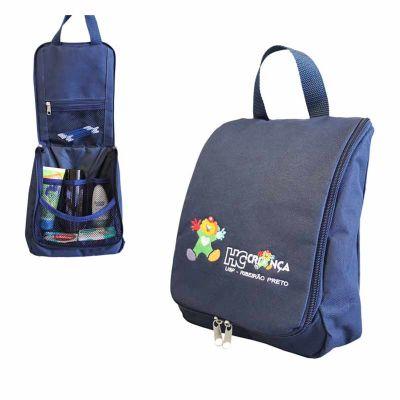 Super Bag Artigos Promocioanai... - Necessaire de Viagem