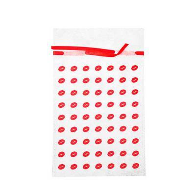 super-bag-artigos-promocioanais - Embalagem em TNT