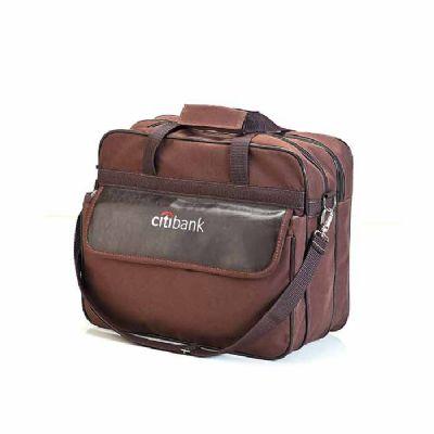 Bolsa de Viagem personalizada - Super Bag Artigos Promocionais