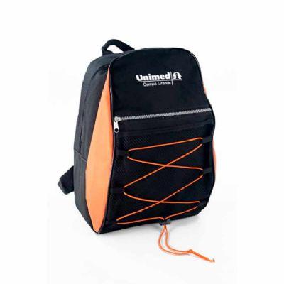 Mochila Promocional - Super Bag Artigos Promocionais