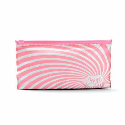 Super Bag Artigos Promocionais - Necessaire zip