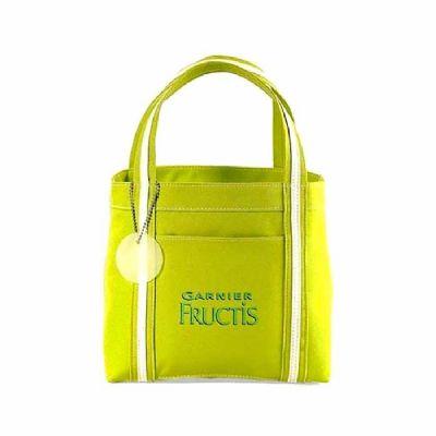 super-bag-artigos-promocioanais - Sacola