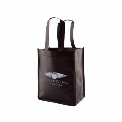 super-bag-artigos-promocioanais - Sacola Promocional