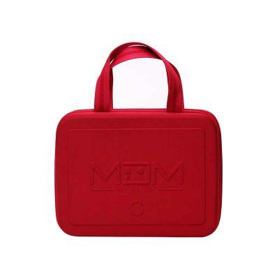 Super Bag Artigos Promocionais - Pasta maleta em E.V.A
