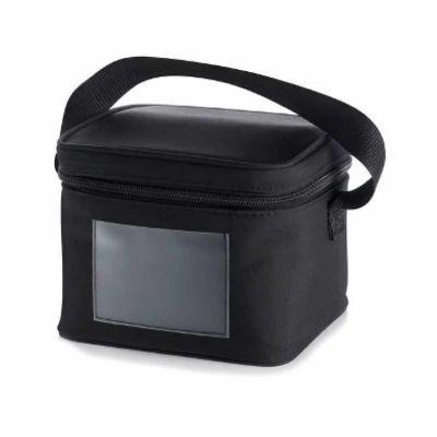 Super Bag Artigos Promocioanai... - Bolsa Térmica em Nylon