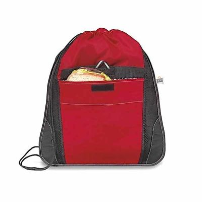 Mochila Témica Promocional - Super Bag Artigos Promocionais