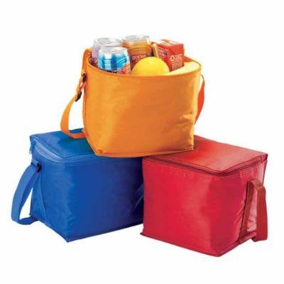 Bolsa de Praia Personalizada - Super Bag Artigos Promocionais ... 54a0a8c77d377