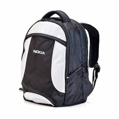 super-bag-artigos-promocioanais - Mochila