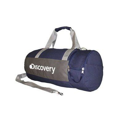 Super Bag Artigos Promocioanai... - Bolsa de Viagem Ecológica