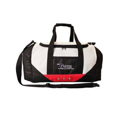 Super Bag Artigos Promocionais - Bolsa de Viagem em Nylon