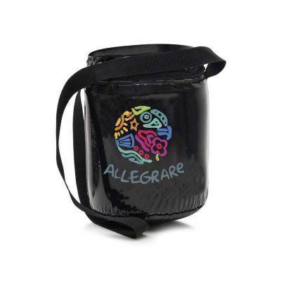 super-bag-artigos-promocioanais - Bolsa Térmica Cooler
