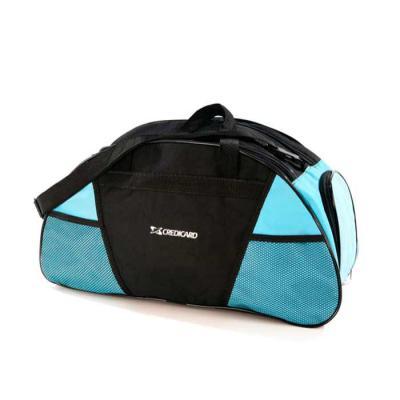 super-bag-artigos-promocioanais - Bolsa de viagem