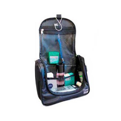 super-bag-artigos-promocioanais - Necessaire de viagem