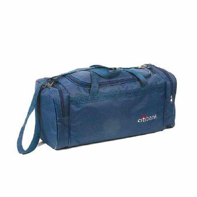 Super Bag Artigos Promocioanai... - Bolsa de Viagem