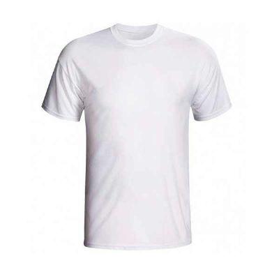 CCM Mercobrindes - Camiseta