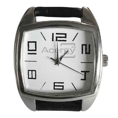 20f374f44d0 Grupo CCM Mercobrindes - Relógio de Pulso Unissex