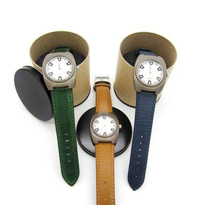- Relógio de pulso masculino SAFARI. Consulte nossas opções de pulseiras.