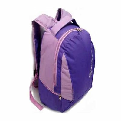Bellaver Bolsas Promocionais - Mochila escolar personalizada