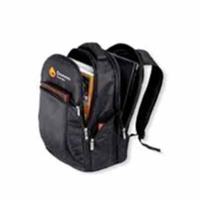 bellaver-bolsas-promocionais - Mochila personalizada
