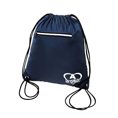 Saco mochila - Bellaver Bolsas Promocionais