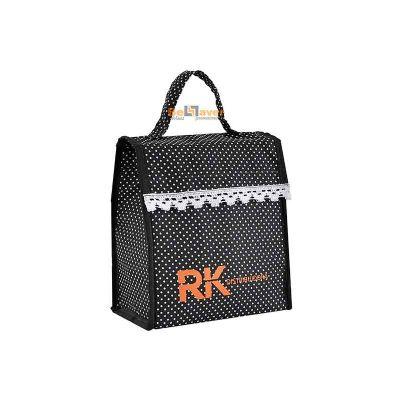 bellaver-bolsas-promocionais - Bolsa Térmica personalizada