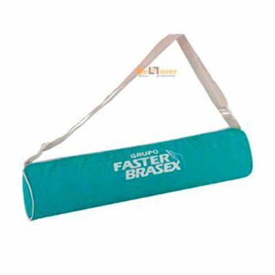 Bolsa Térmica personalizada - Bellaver Bolsas Promocionais
