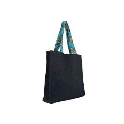 bellaver-bolsas-promocionais - Sacola personalizada