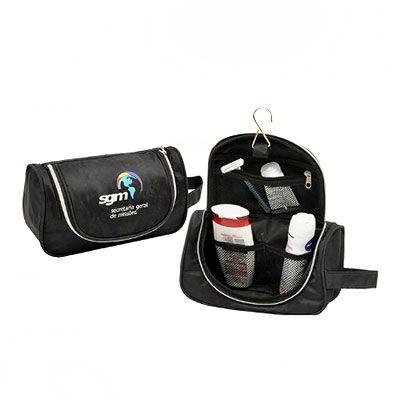 bellaver-bolsas-promocionais - Necessaire personalizada