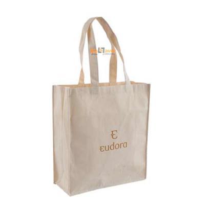 Bellaver Bolsas Promocionais - Bolsa Sacola personalizada
