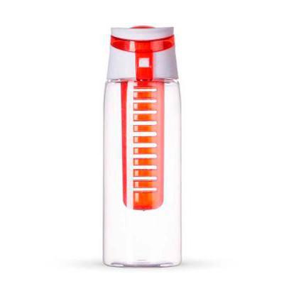 smart-promocional - Squeeze com infusor