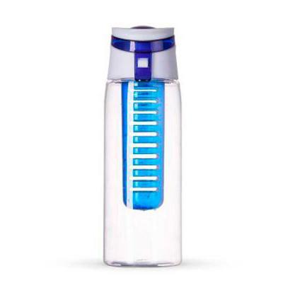 Smart Promocional - Squeeze Invictus com infusor