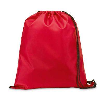 smart-promocional - Sacola tipo mochila