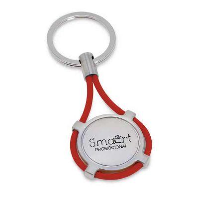 Smart Promocional - Chaveiro