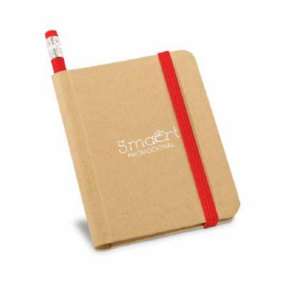 Smart Promocional - Caderno