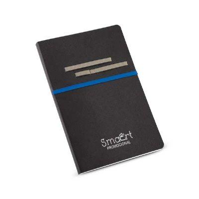 Smart Promocional - Roots Caderno