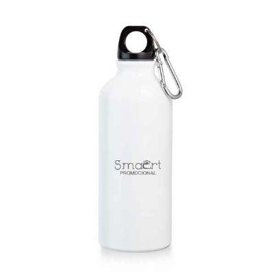 smart-promocional - Squeeze