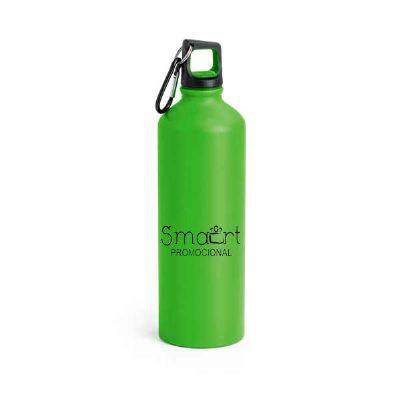 smart-promocional - Squeeze de Alumínio