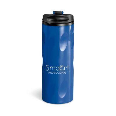 Smart Promocional - Copo para viagem