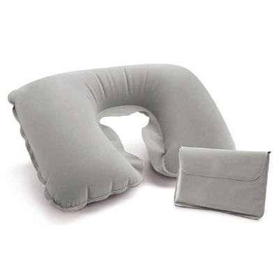smart-promocional - Almofada de pescoço