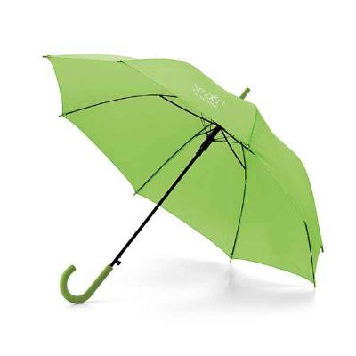 smart-promocional - Guarda-chuva
