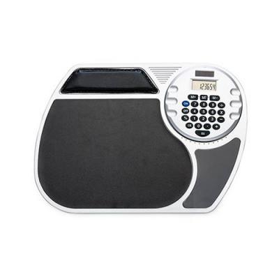 Smart Promocional - Mouse Pad com Calculadora Solar