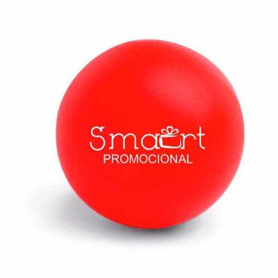smart-promocional - Bolinha anti-stress